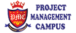 Global Institute of Project Management